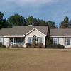 Estate/Forclosure Sale-874 Hickman Fork Road-Thomaston, Ga : When: April 1st 8:00-5:00 & April 2nd 8:00-4:00 (taking sealed bids on remaining contents from 4:00-4:30 on Saturday
