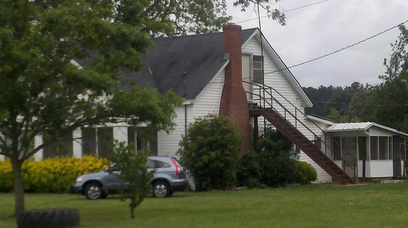 The Estate OF Hugh Thompson Last Day Sunday 12:00 pm-4:00