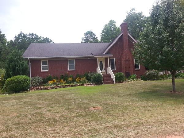 The Living Estate Sale Of Perry & Kim Santoloci Family Georgia & New Jersey 315 Hunt Road Thomaston