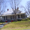 The Estate of Victor Chambers-Yatesville, Ga April 11th 8:00-500 April 12th 8:00-3:00 (taking sealed bids on remaining contents from 3:00-3:30:) 2008 : Partial Listing of items for Sale: The old Chambers home place is huge old home nestled in the little town of Yateville, Ga. This historic home has some wonderful antiques & collectibles. Beds, bedroom suites, dining room suites, primitive handmade pie safe w/ punch tin doors, cupboards, tables, MANY antique quilts, old pottery, tetley tea glasses, two sewing machines,Betsy Ross Bread Advertising Thermometer, vintage kitchen items,All Appliances (freezer,refrigerator, electic stove, washer & dryer) rocking chairs, outdoor furniture (two metal gliders & chairs), a HUGE barn FULL of great items~I guess it would be safe to say-everything here is old~this will be a great Estate Sale one you don't want to miss!! It's impossible to photograph everything-but we have over 200 photo's below---------that will give you a general idea of what's for sale!